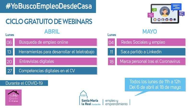 calendario_webinars_empleo.jpg