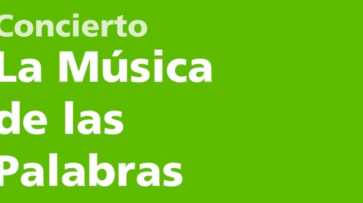 Flyer concierto San Martín de Castañeda por Románico Atlántico