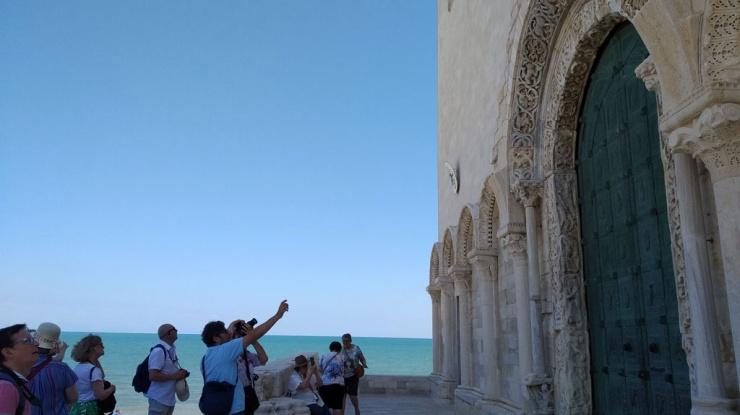 Apulia 2019