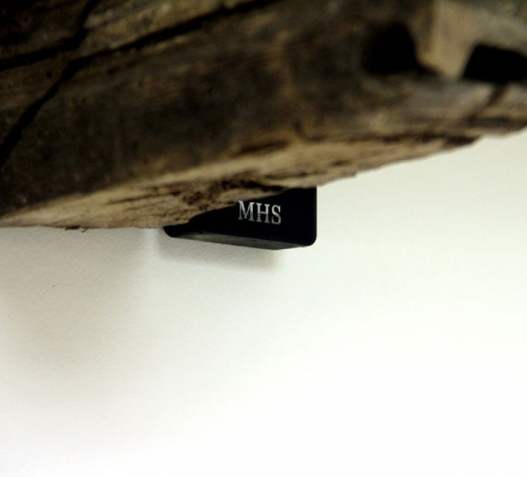 sensor MHS