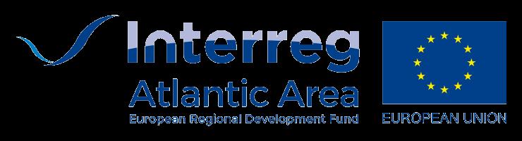 atlantic_area.png