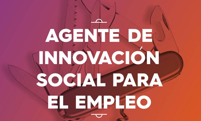 "Presentación Curso \""Especialista Universitario en Innovación Social\"""