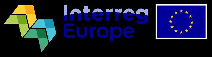 interreg_europe_logo_rgb.png