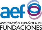 logo-aef.png