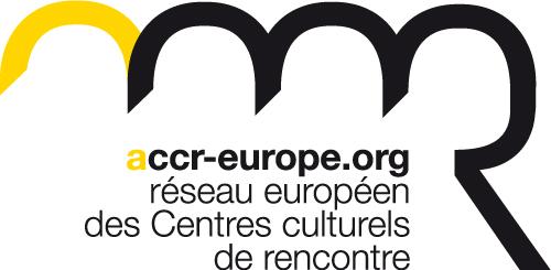 logo_accr_web_1.jpg
