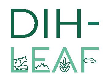 logo_dih-leaf_cuadrado.png