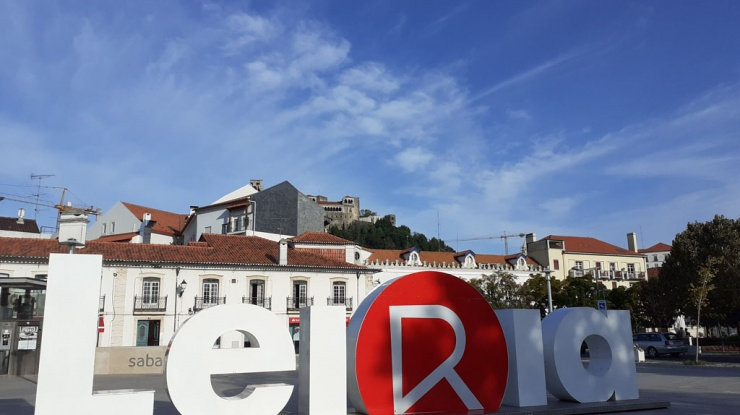 Leira, Portugal, Discover Duero Douro