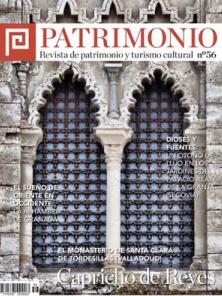 Patrimonio 56