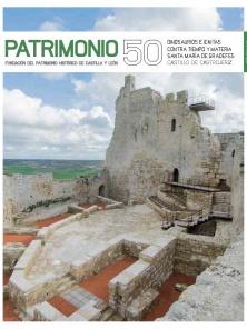 Patrimonio 50